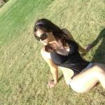 sexy_facebook_photos_of_arab_girls_22