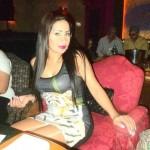 sexy_facebook_photos_of_arab_girls_24