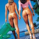 sexy-brazilian-beach-bums-10