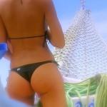 sexy-brazilian-beach-bums-14