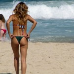 sexy-brazilian-beach-bums-24